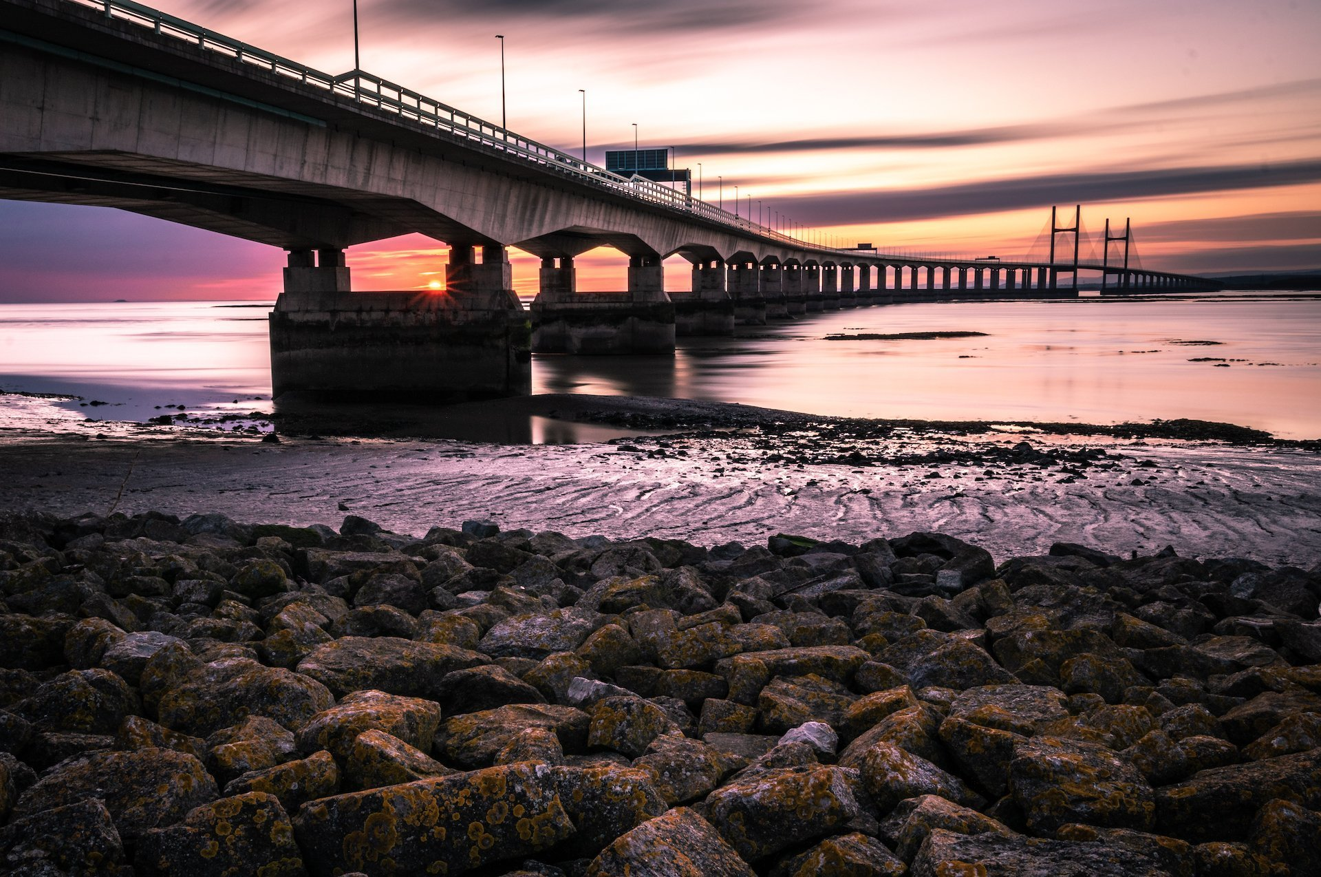 severn-bridge-long-exp