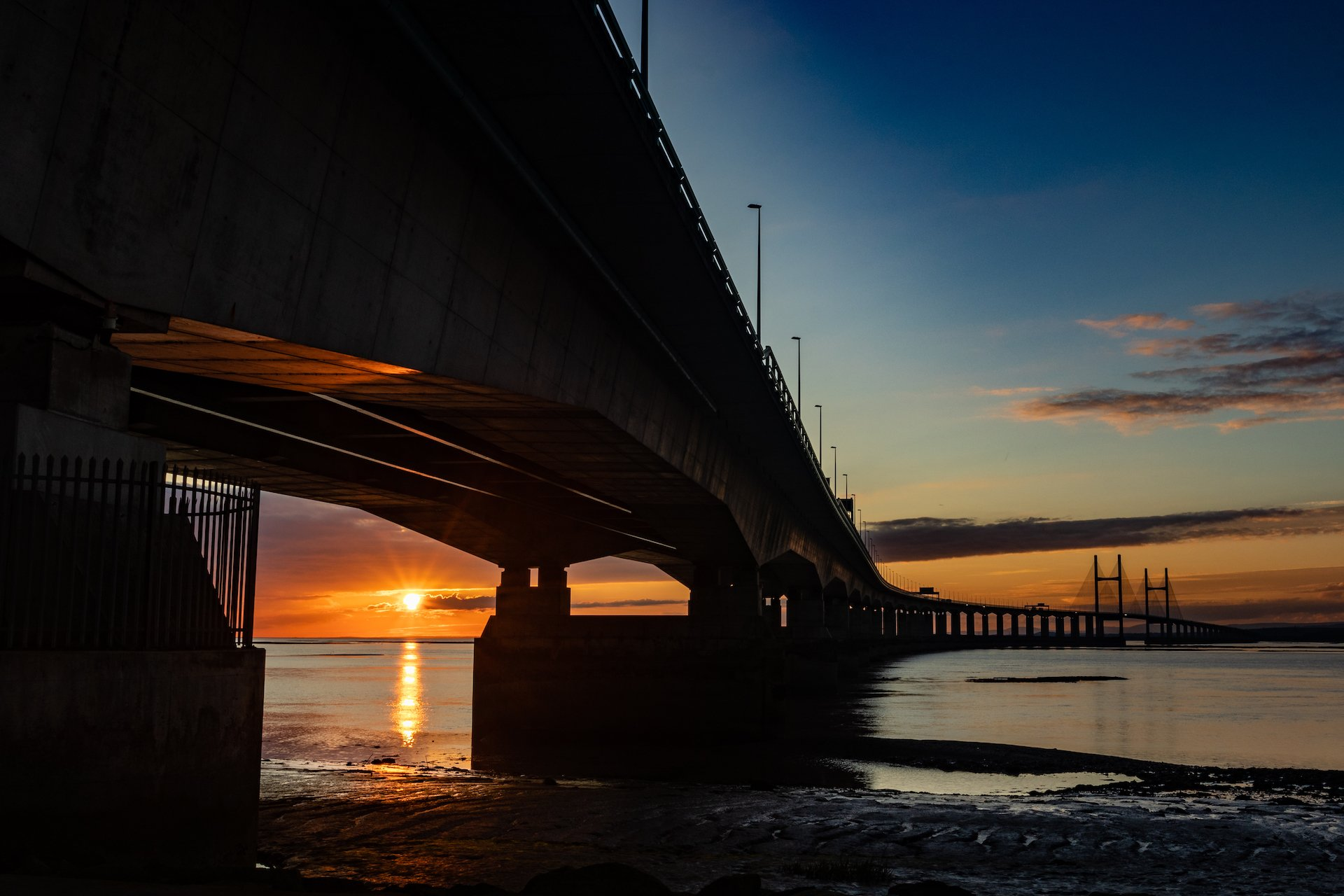 severn-bridge